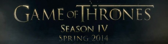 cropped-watch-game-of-thrones-season-42.jpg